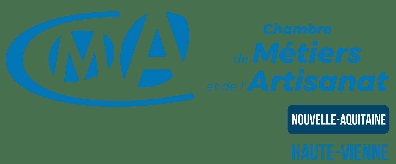 Site de la CMA 87