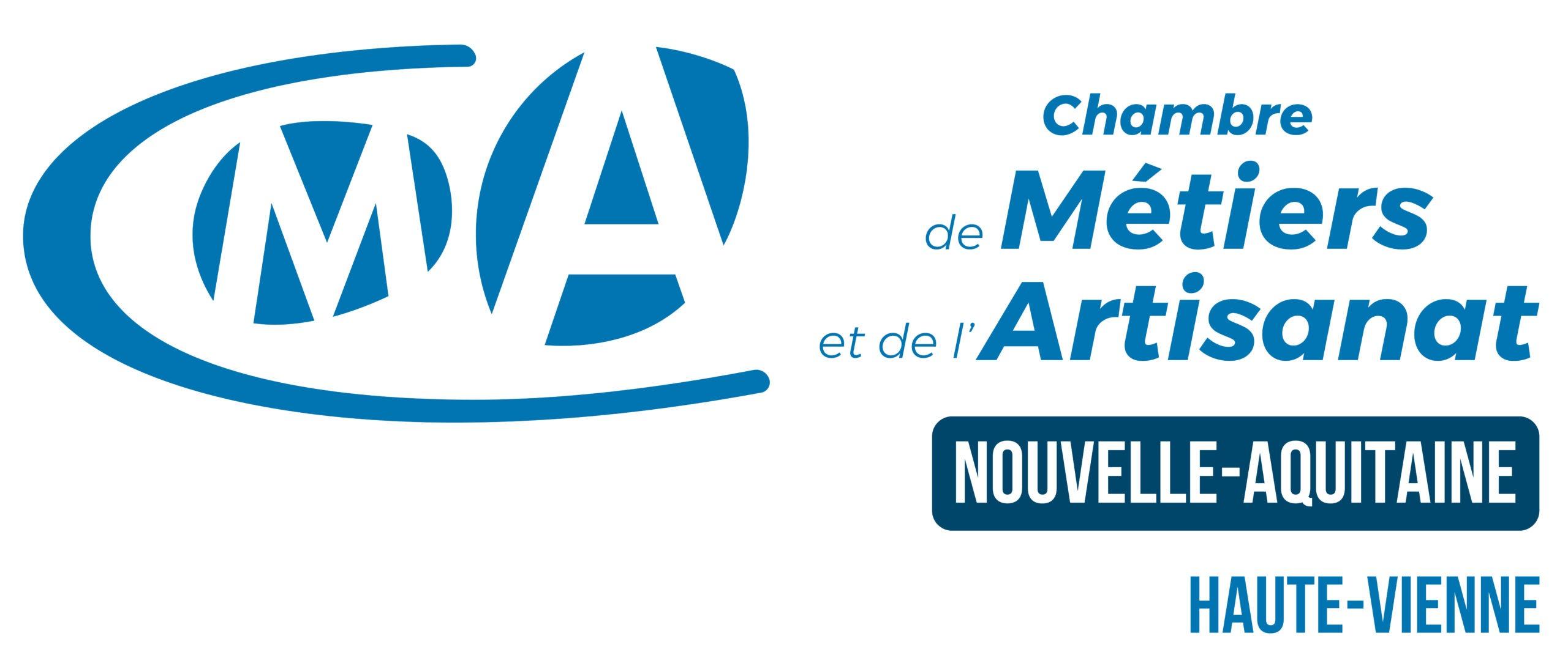 Logo CMA87