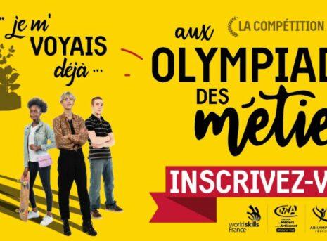 Visuel_olympiades_2021